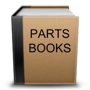 Parts - Image 3