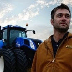 New Holland Smart - Jordan Kambeitz - KF Kambeitz